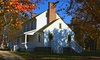 Up to 52% Off Historic Plantation Tour