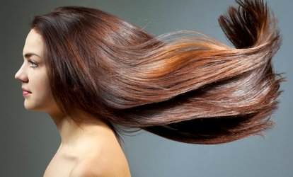 $238 for $475 Worth of Services — <strong>Salon</strong> Kimestry Designs
