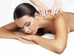 Drift Away Massage & Wellness: $35 for $65 Groupon — Drift Away Massage & Wellness