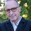 David Sedaris – Up to 39% Off