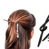 Clip N Hold Decorative Hair Clip