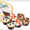 Dairy Queen –$7 for Cupcakes or Ice-Cream Cake