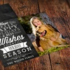 Up to 86% Off Custom Holiday Cards
