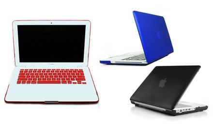 Apple MacBook A1342 reacondicionado de hasta 8Gb RAM y 1 TB de memoria interna desde 379,90 € con envío gratuito