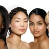 58% Off Anti-Acne Facial at Da Vinci MedSpa