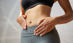 Colon Health Centre: Colon Hydrotherapy Including Consultation Diet for R250 for One at Colon Health Centre (50% Off)