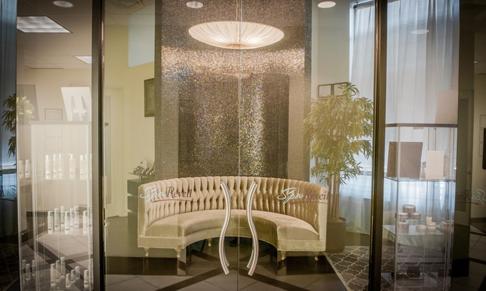 Suggest you day spa facial austin opinion