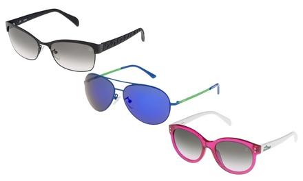 Gafas de sol para mujer Tous