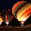 30% Off Glow Encounter Package at Ashland Balloonfest