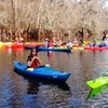 Up to 50% Off Kayak or Paddleboard Tour