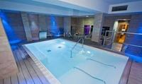Spa para 2 personas con opción a masaje o ritual de belleza o spa para 4 personas desde 19 € en Alegría Plaza Spa