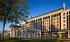 New 4-Star Hotel near Elvis's Graceland Estate