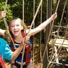 Up to 7% Off Passes at Stone Mountain Park