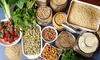 Up to 93% Off Nutrition & Gluten-Free Courses