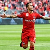 Toronto FC – Up to 23% Off MLS Soccer Match