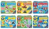 Orchard Toys First Jigsaw Puzzles