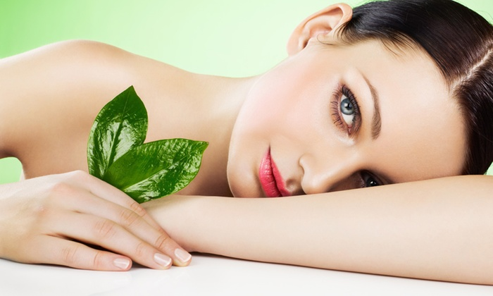 Venus Derm Aesthetic Center - Tampa: $29 for $65 Worth of Dermaplaning — Venus Derm Aesthetic Center