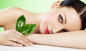 Venus Derm Aesthetic Center: $29 for $65 Worth of Dermaplaning — Venus Derm Aesthetic Center