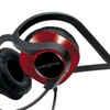 Creative Draco headset