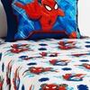 Marvel Ultimate Spiderman Deluxe Kids' Full Sheet Set