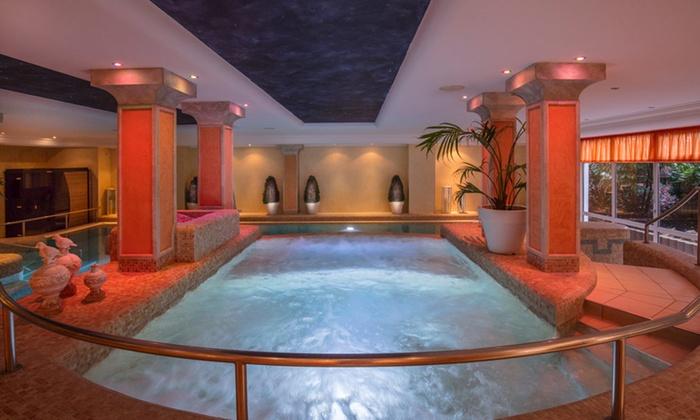 Hotel Schweizer Hof Bis Zu 37 Rabatt Groupon Hotels Und Reisen