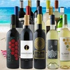 80% Off Spring Wine Variety Pack from Splash Wines, Inc.