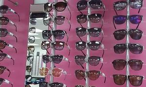 OPTIQUE DESENS: Bon d'achat de 80 ou 150 € valable sur les lunettes solaires ou avec correction à 9 € chez Desens