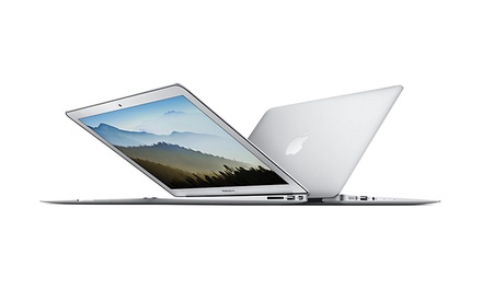 apple macbook air 4gb ram 11 inch