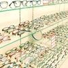 北海道/札幌2店舗≪メガネ一式レンズ1.56(標準)/他1メニュー≫