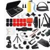 Pack de accesorios GoProX'TREM
