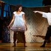 """""""The Book of Mormon"""" – Up to 44% Off Musical Comedy"""