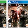 Pre-Order: Soulcalibur VI for PlayStation 4 or Xbox One
