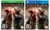 Soulcalibur VI for PlayStation 4 or Xbox One