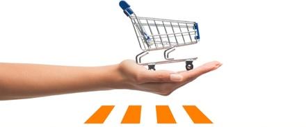 Bon de réduction de 2 € pour économiser 10% de remise chez E.leclerc Drive Hem, Fretin ou Wattrelos