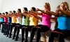 Pure Barre  - Deerfield: $79 for One Month of Unlimited Barre Classes at Pure Barre ($199 Value)