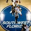 Gulf Coast Showcase Women's Basketball Tournament