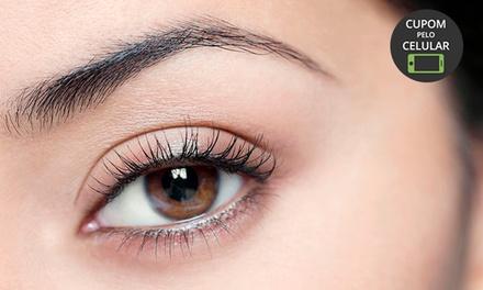 Cheiro Souto – Ipiranga: design de sobrancelhas com hena ou micropigmentação fio a fio