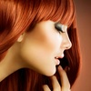 Up to 64% Off at Haruo Noro Salon
