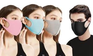 Packs de masques de protection