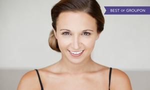 Usługi Kosmetyczne Anna Nowek: Mikrodermabrazja z nałożeniem kremu od 39,99 zł w salonie Usługi Kosmetyczne Anna Nowek