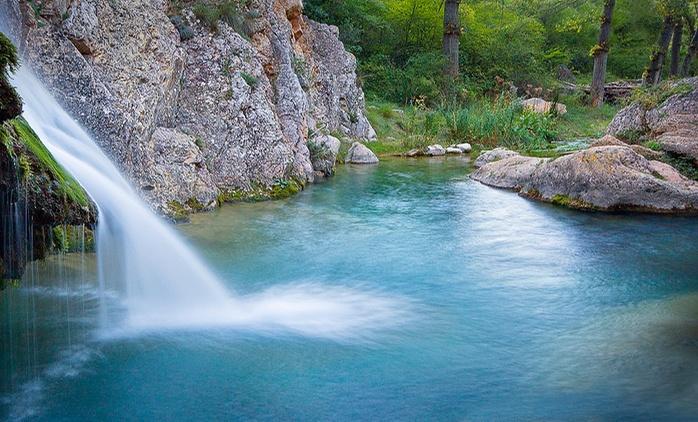 Teruel: 1 o 2 noches para 2 con desayuno, detalle de bienvenida y opción a cena en Hotel Villa de Utrillas