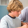 70% Off ACT or SAT Prep Course at Education Enrichment Center