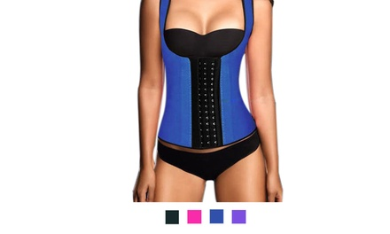 Ladies Slimming Waist Training Corset Including Delivery