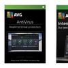 AVG 2018 für 3 PC für 2 Jahre
