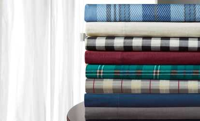 Bedding Deals Amp Coupons Groupon