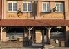 Les Tables de Breughel - Mouscron: Apéritif et menu en 3 services pour 2, 4 ou 6 personnes dès 39,50 € au restaurant Les Tables de Breughel