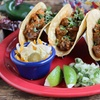 Up to 48% Off Tex-Mex Food