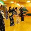 大阪府/梅田 ≪日本舞踊レッスン/5回分 or 8回分≫
