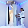 Up to 40% Off Cryotherapy Sessions