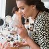 Three-Hour Make-Up Course